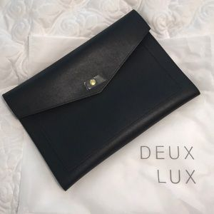 Deux Lux portfolio